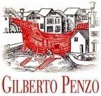 Gilberto Penzo