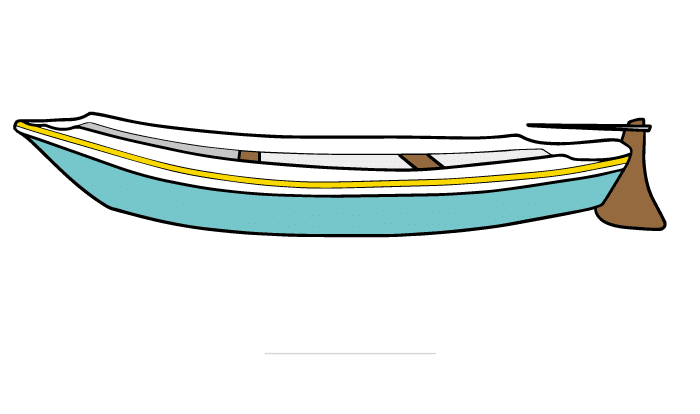Classic Boats Venice | Boat Rentals in Venice, Italy & Lagoon Tours