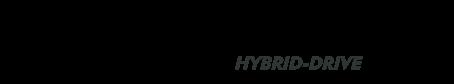 Amperetta Hybrid Engine
