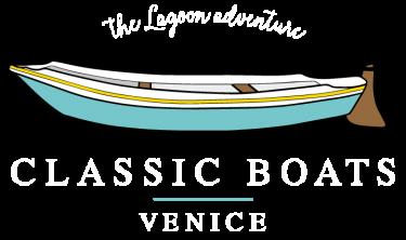 Classic Boats Venice - Boat Tours & Rentals