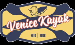 venice-kayak-logo_footer01